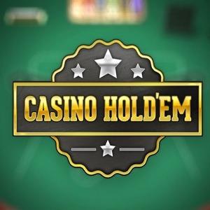 Casino Hold'em Spiel