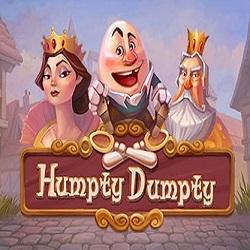 Humpty Dumpty Spielautomat