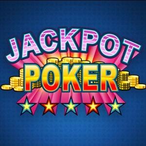 Jackpot Poker Spiel